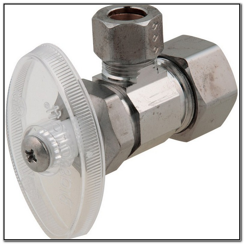 Hose To Sink Adapter Home Depot