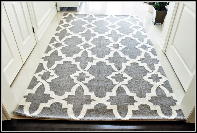 Chevron Area Rug Canada Rugs Home Decorating Ideas