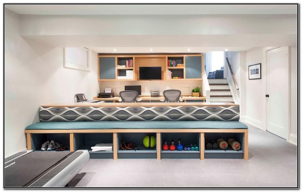 Ikea Cabinet For Farmhouse Sink