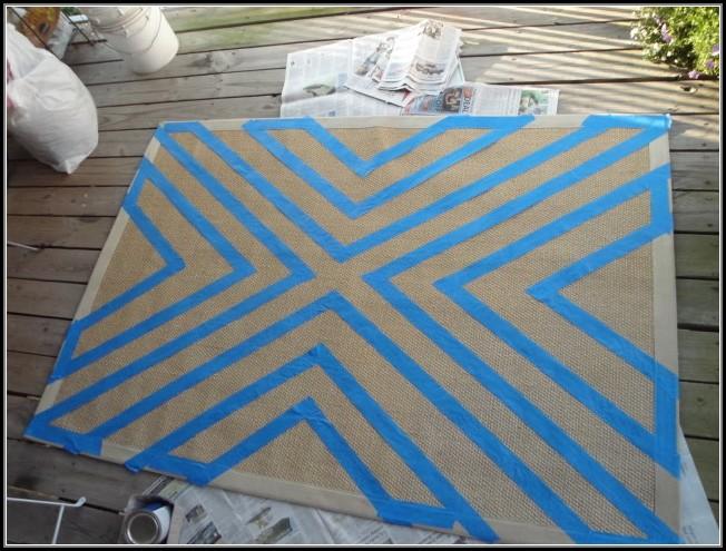 Ikea Outdoor Rugs Australia