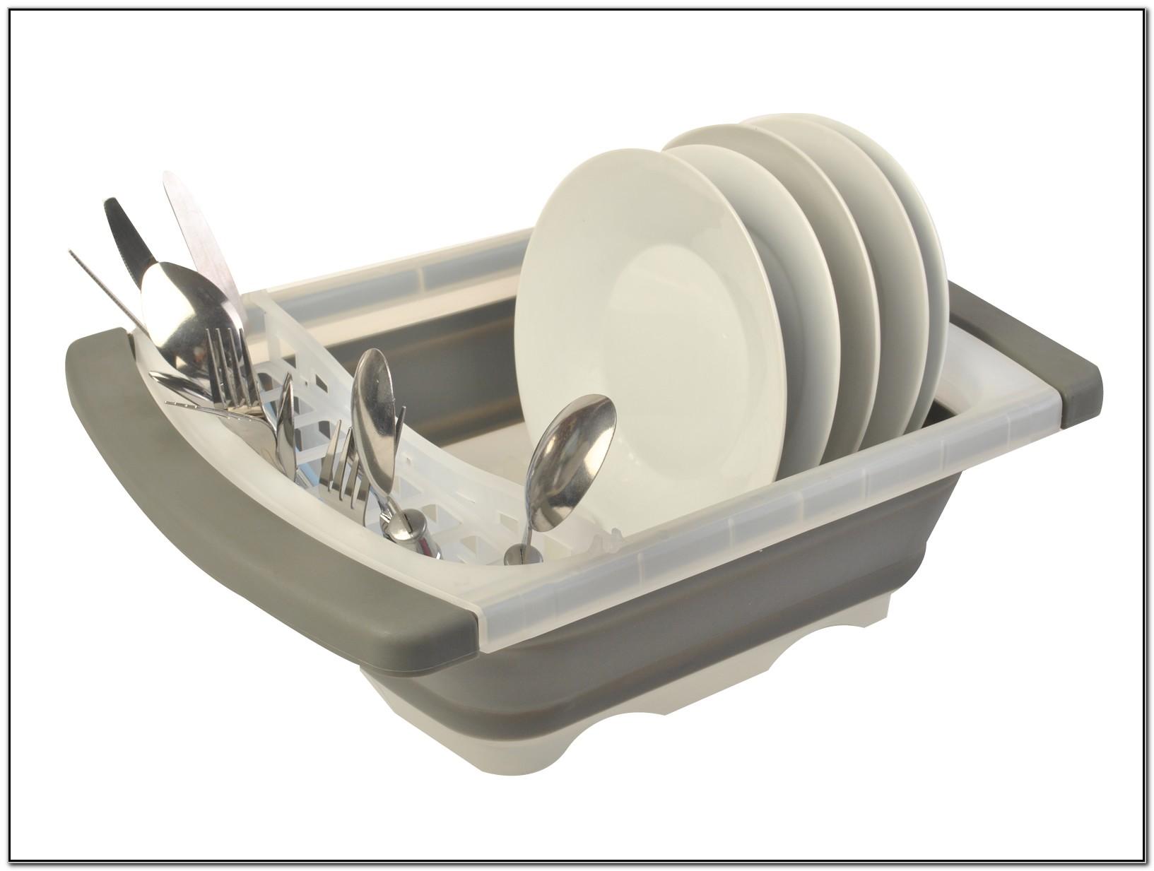 In Sink Dish Drainer Ikea