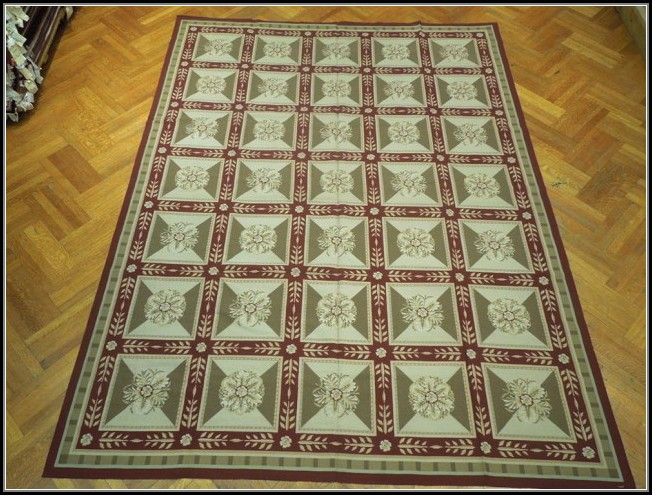 Inexpensive Area Rugs 9 X 12