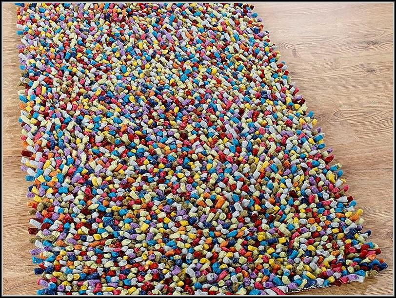 Jelly Bean Rugs Uk