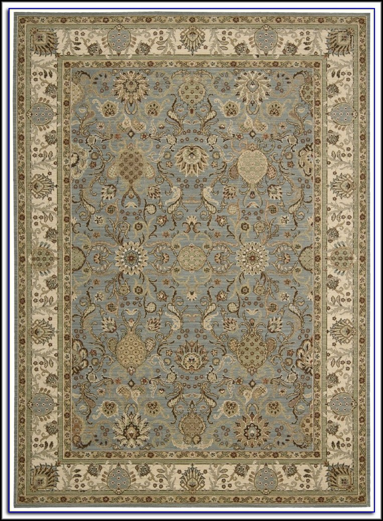 Kathy Ireland Rugs By Nourison