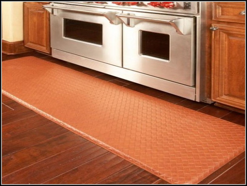 Kitchen Mats And Rugs Washable