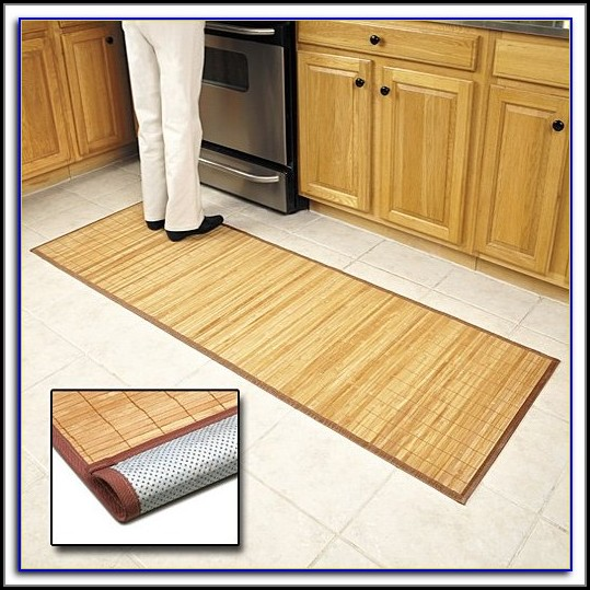 Kitchen Sink Rug Amazon