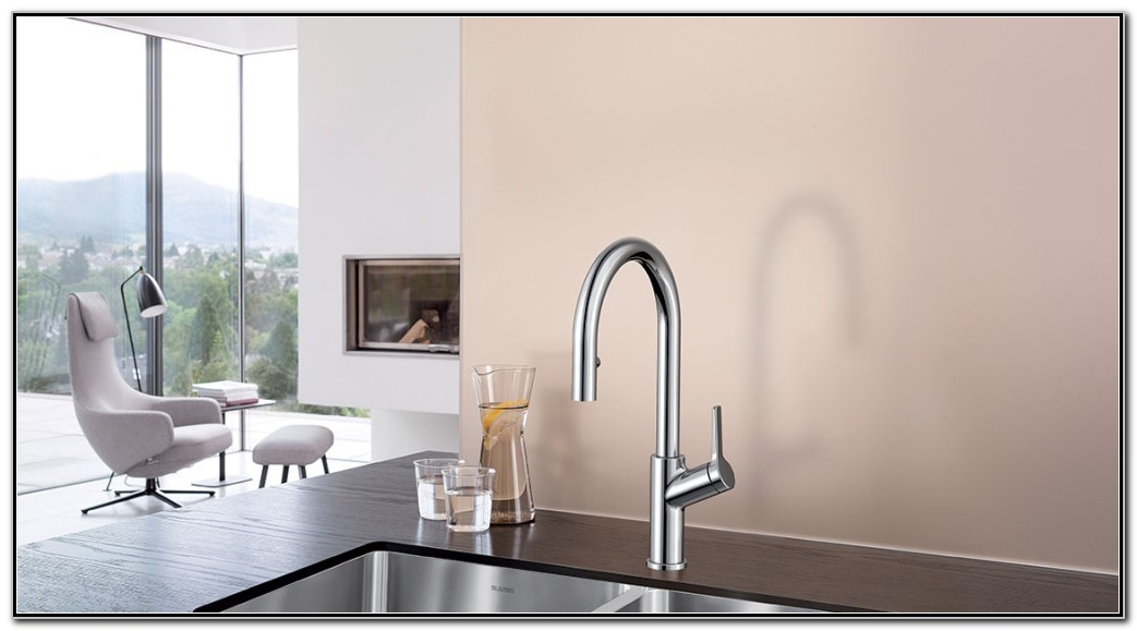 Kitchen Sinks And Faucets Canada