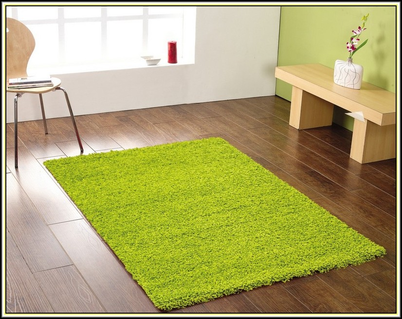 Lime Green Area Rug Ikea