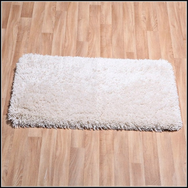 Area Rugs At Target Rugs Home Decorating Ideas Agqywmzwng