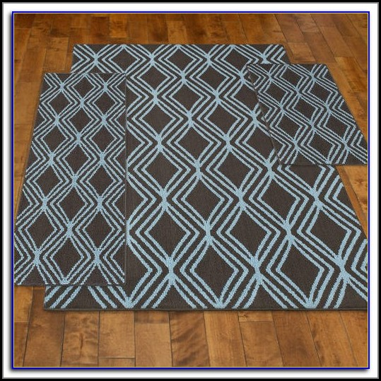 Mainstays Area Rug 5x7