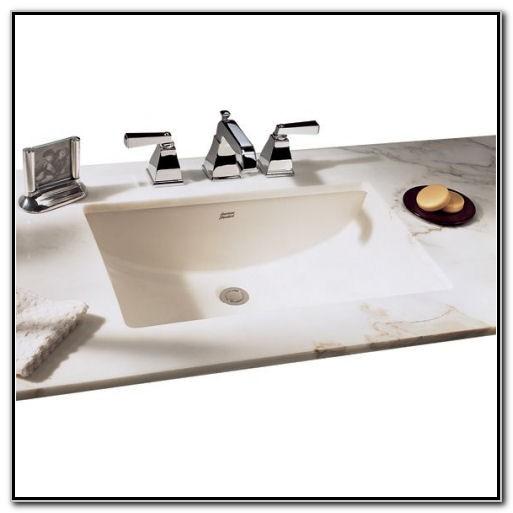 Marble Vanity Tops For Vessel Sinks