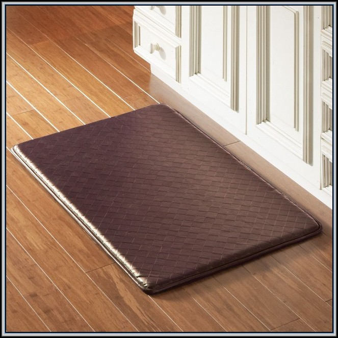Memory Foam Kitchen Rug Sams Club