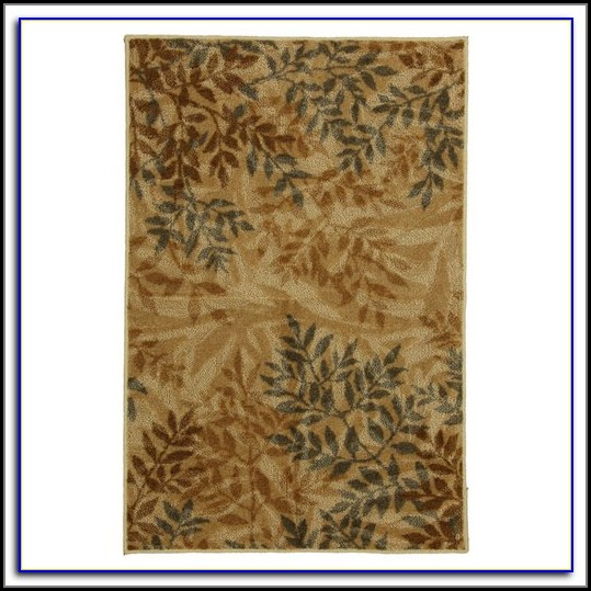 Mohawk Pacifica Area Rug Rugs Home Decorating Ideas