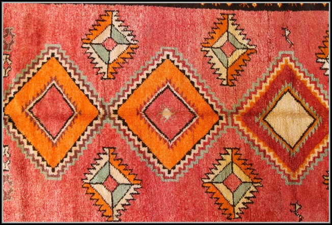 Moroccan Rugs Cheap Uk