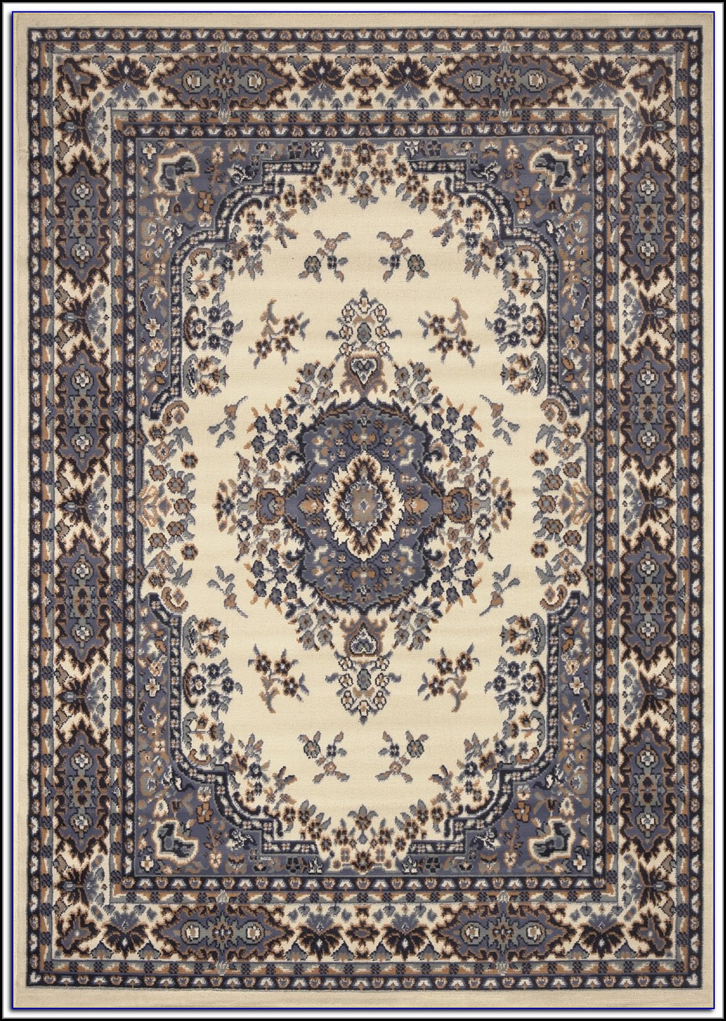 Big Lots Area Rugs 8x10 Rugs Home Decorating Ideas