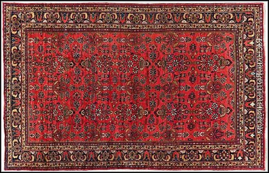 Oriental Rugs Cheap Online