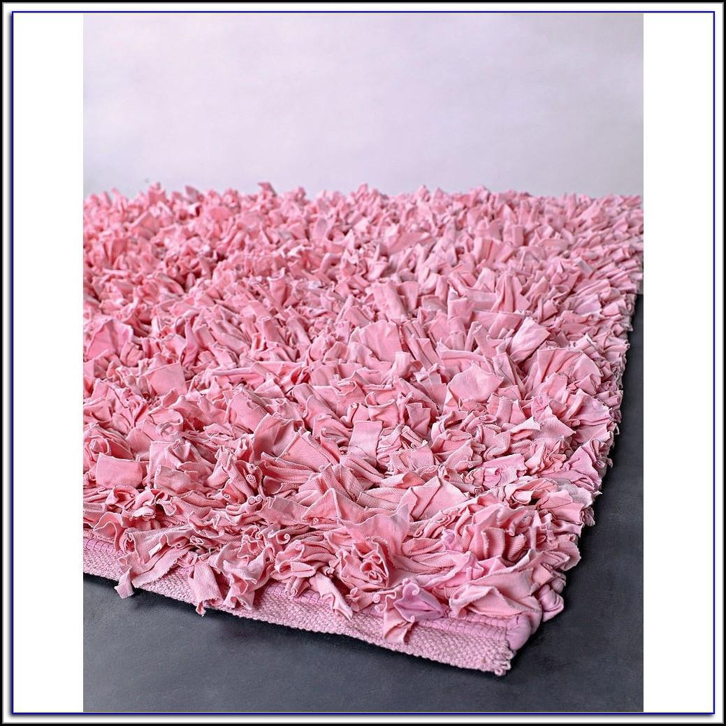 Pale Pink Rug Uk