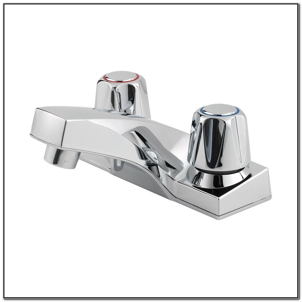 Pfister Bathroom Sink Faucets