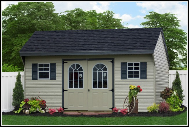 Storage Buildings San Diego Sheds Home Decorating