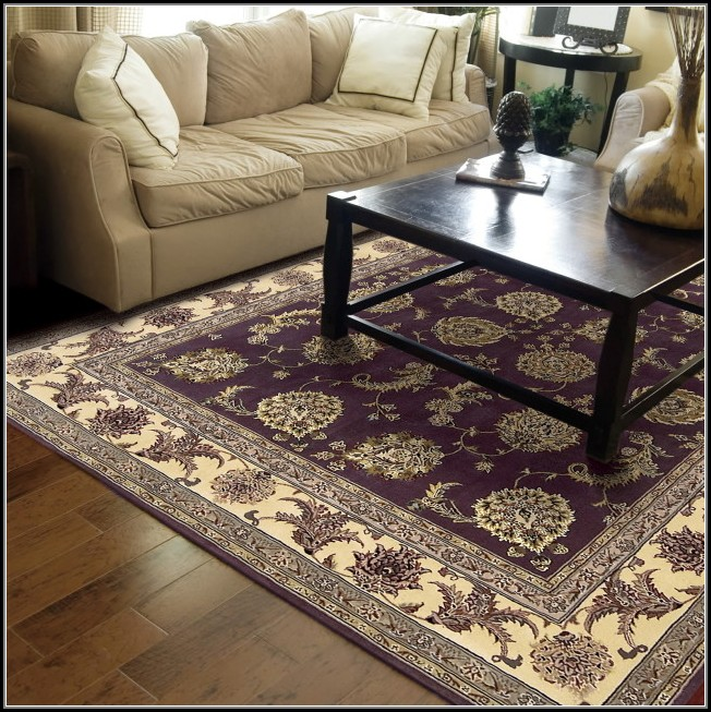 Qvc Royal Palace Rugs