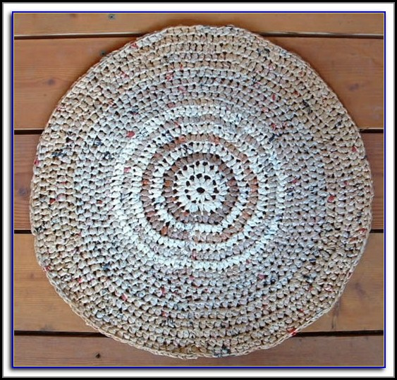 Recycled Plastic Rugs Uk