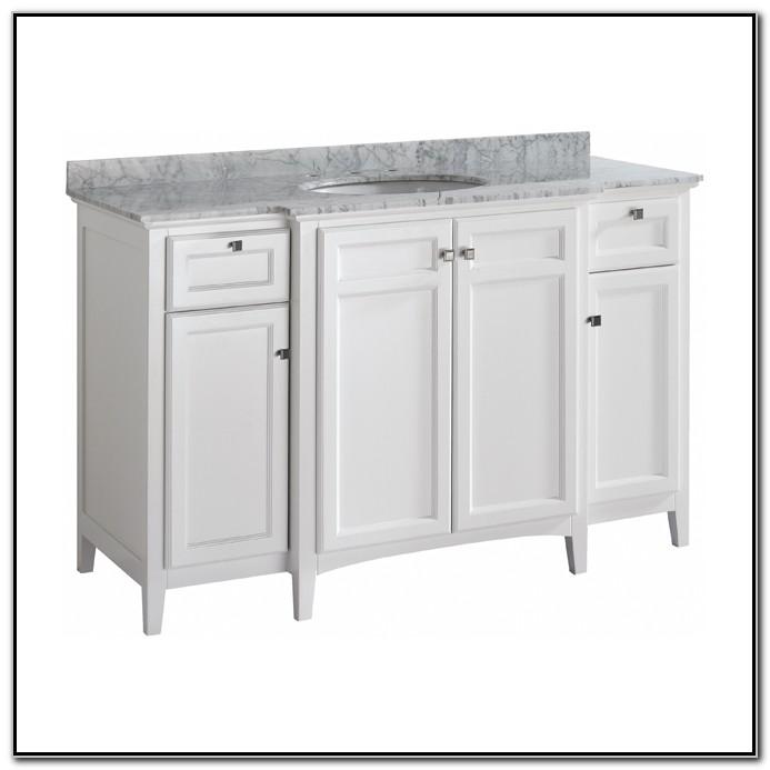 Rona Bathroom Countertops And Sinks