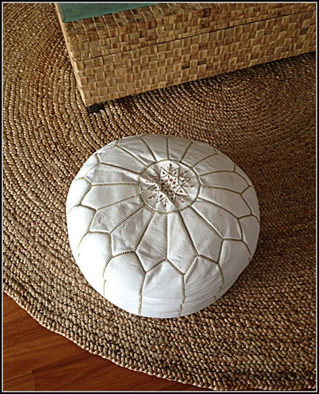 Round Sisal Rug 8 Rugs Home Decorating Ideas Agqywzowng