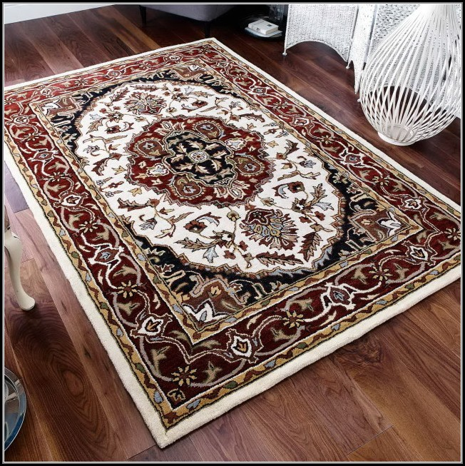 Royal Palace Rugs Amazon