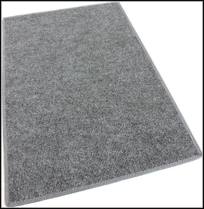 Rubber Backed Area Rugs On Hardwood Floors