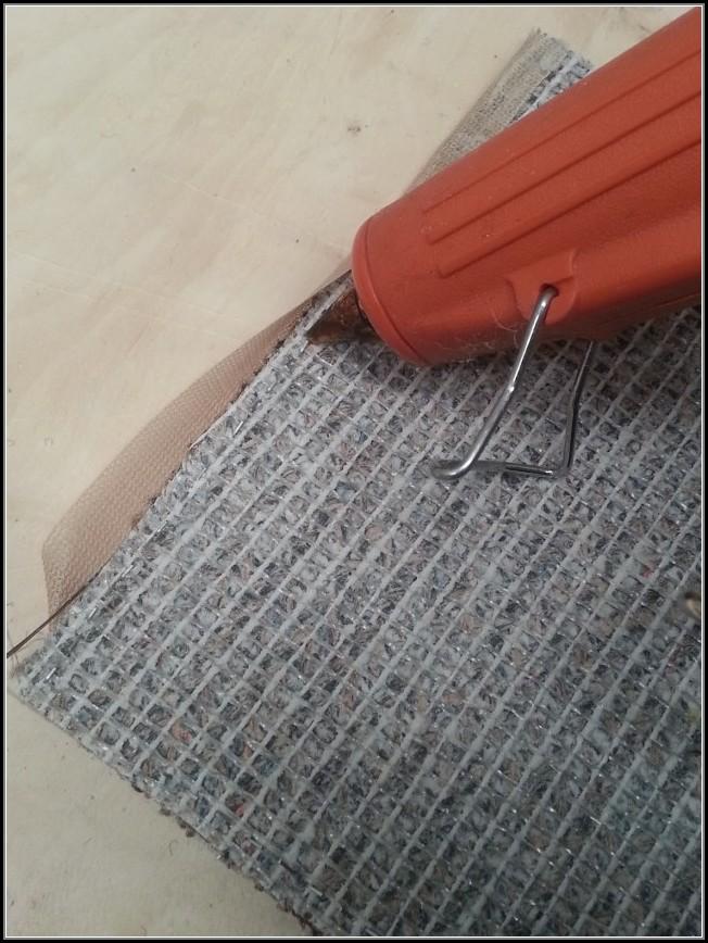 Rug Binding Tape Do It Yourself