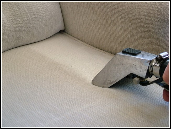 Rug Doctor Steam Cleaner Upholstery