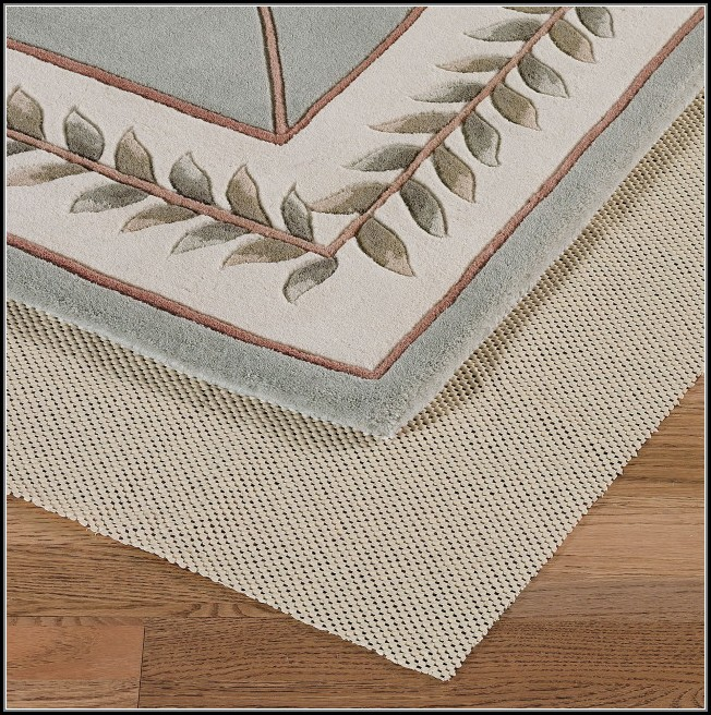 Rug Gripper Pad For Carpet