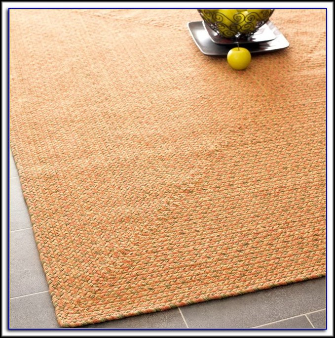 Rug Pad 8x10 Bed Bath And Beyond