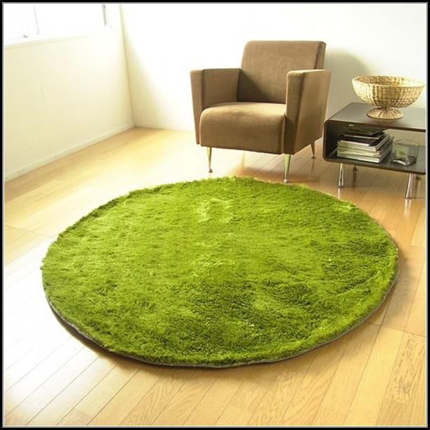 Rug That Looks Like Grass