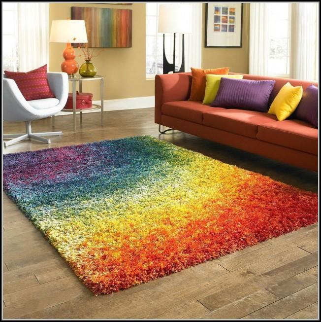 Rugs For Teenage Bedrooms Uk