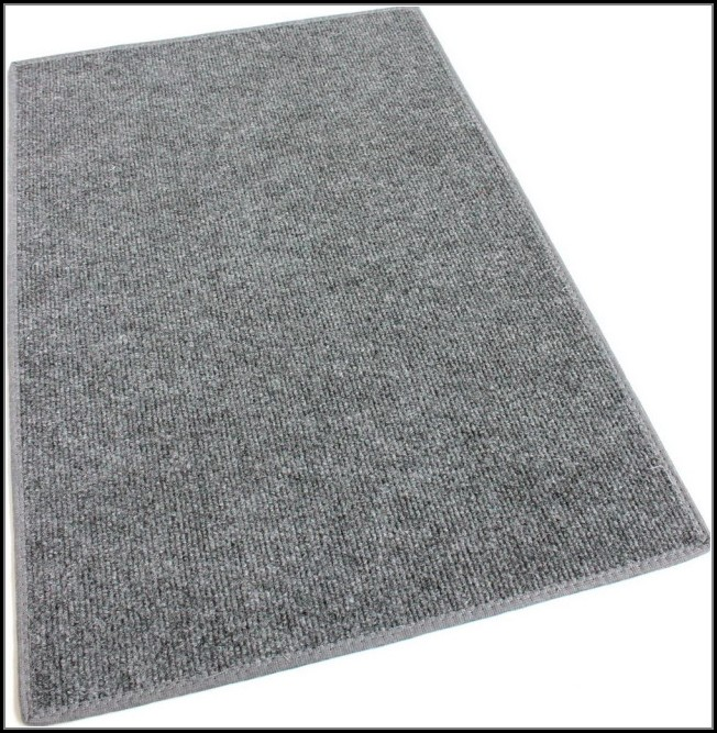 5x7 Area Rugs With Rubber Backing Rugs Home Decorating