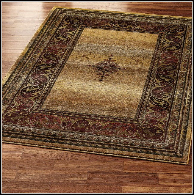 Washable Throw Rugs Without Rubber Backing Rugs Home