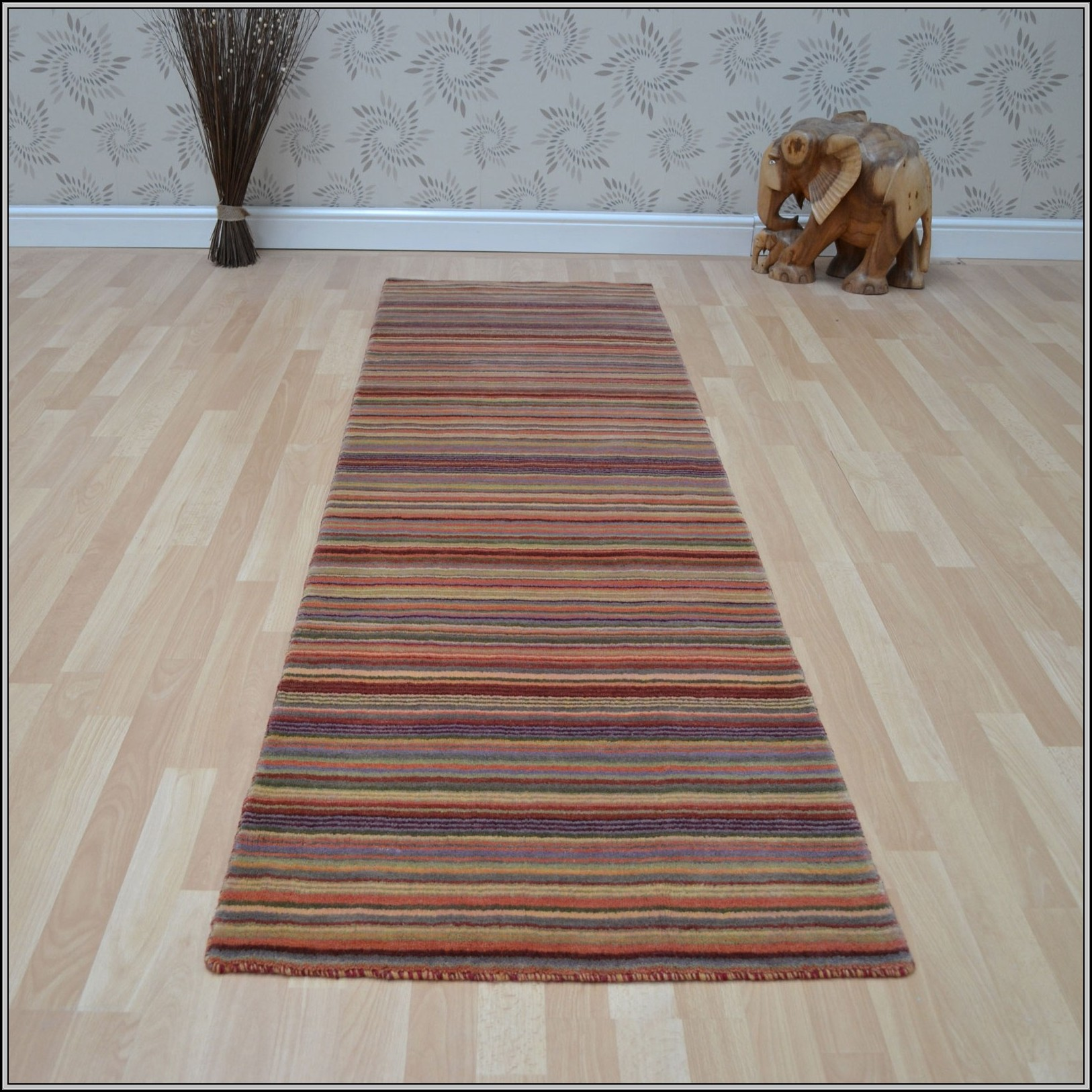 Runner Rugs For Hallway Uk