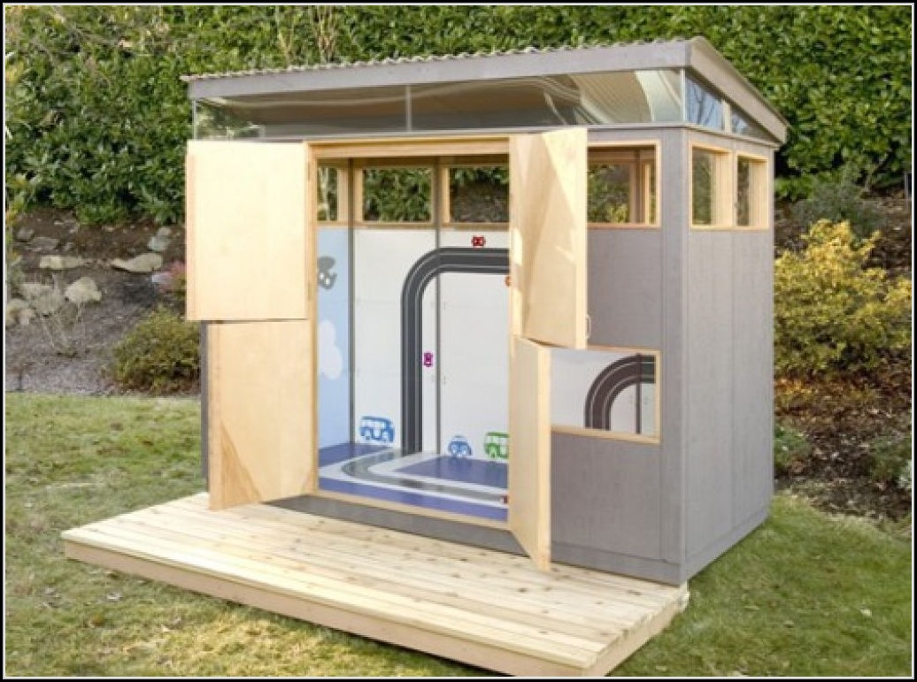 Saltbox Storage Shed Plans The Unique Look