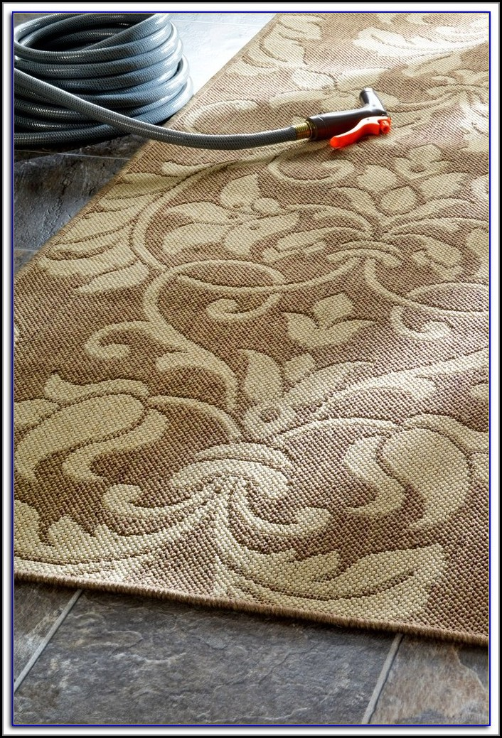 Sears Area Rugs 9x12