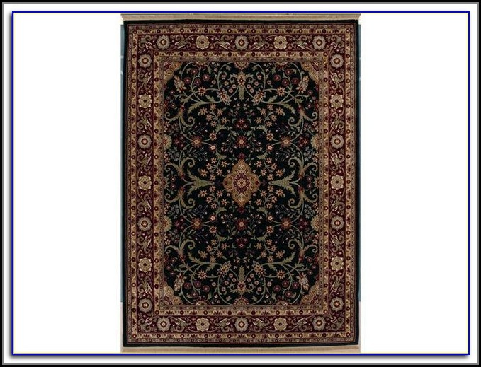 Safavieh Area Rugs Canada Rugs Home Decorating Ideas