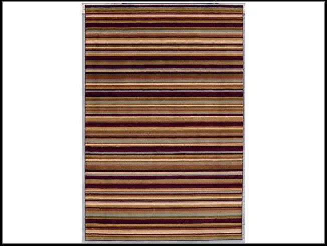 Shaw Living Area Rugs At Lowes