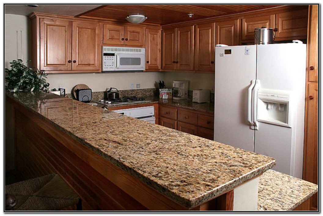 Sink Faucets For Granite Countertops