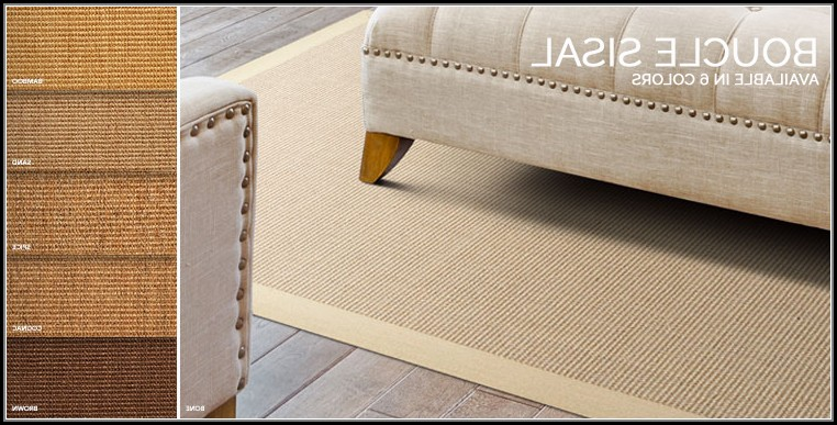 Sisal Area Rugs Canada Rugs Home Decorating Ideas