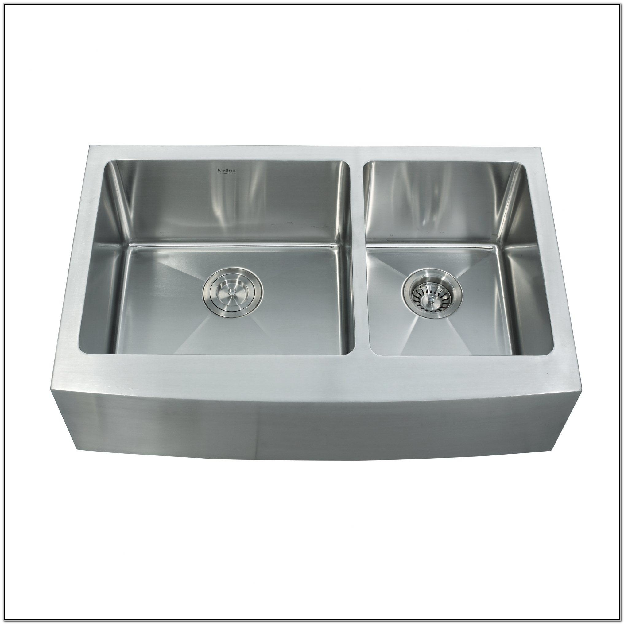 Soap Dispenser Kitchen Sink Pros Cons