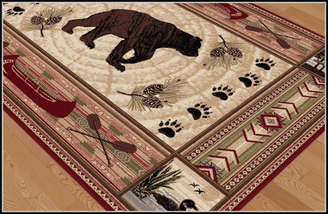 Southwestern Area Rugs Cheap