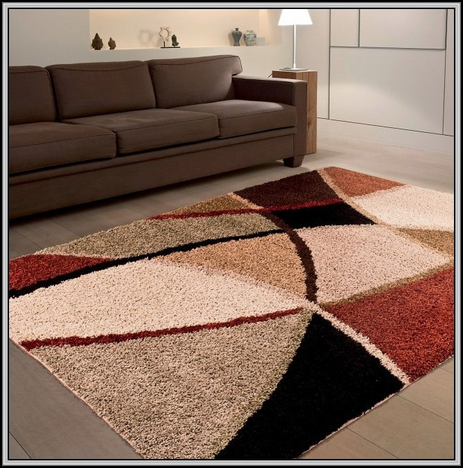 Square Rugs 8x8 Uk
