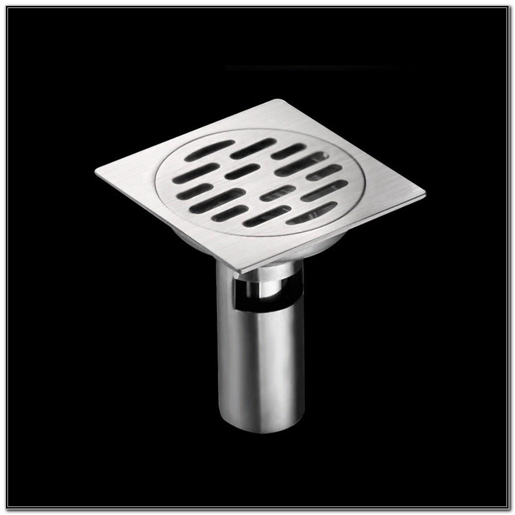 Stainless Steel Kitchen Sink Grates