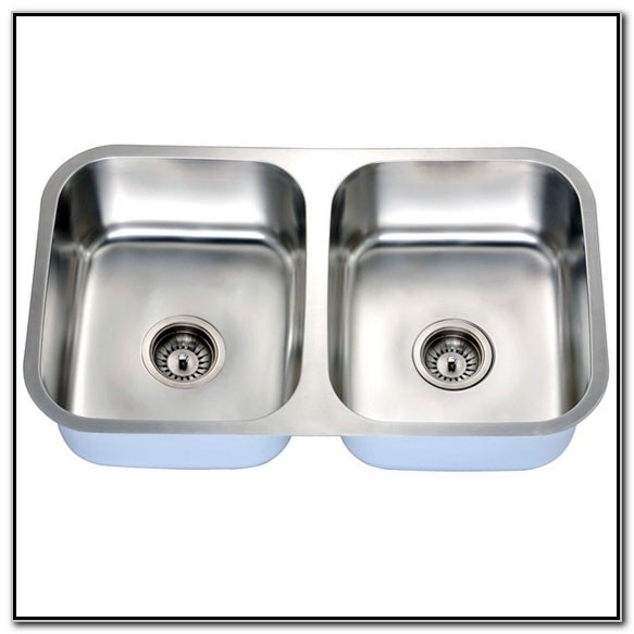 Stainless Steel Sink Protectors