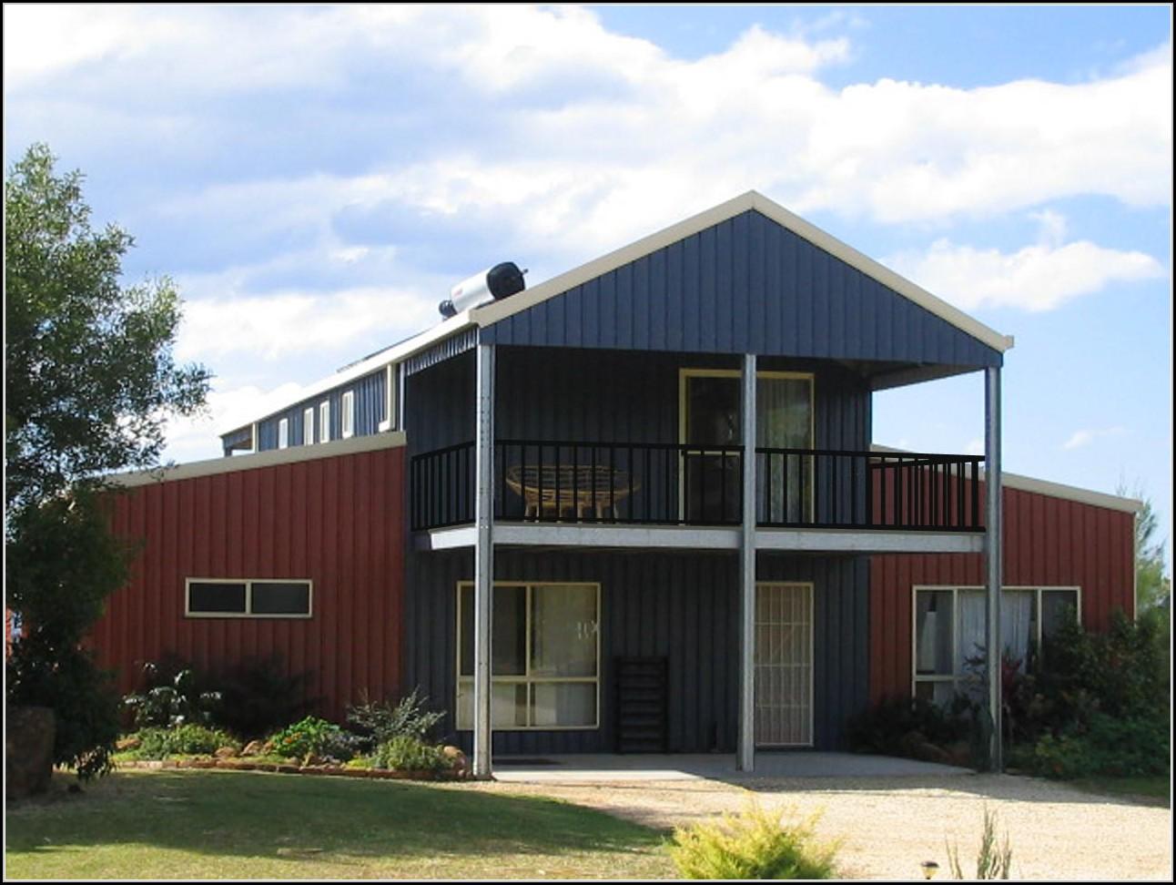 Affordable Steel Garages Sheds And Carports Sheds Home